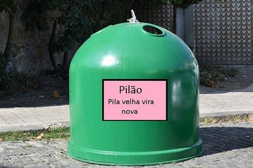 Pilão.jpg