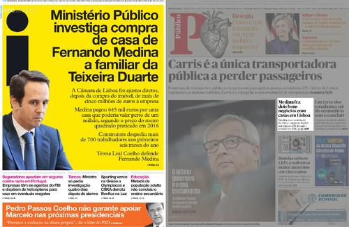 jornais-medina-20170913.jpg