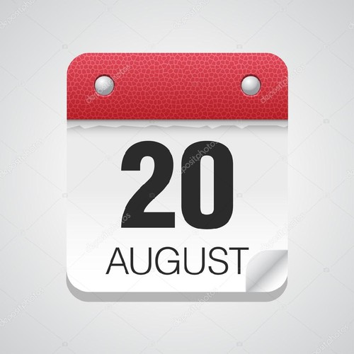 depositphotos_71508053-stock-illustration-calendar