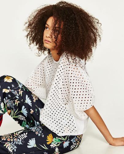 Zara-look-8.jpg