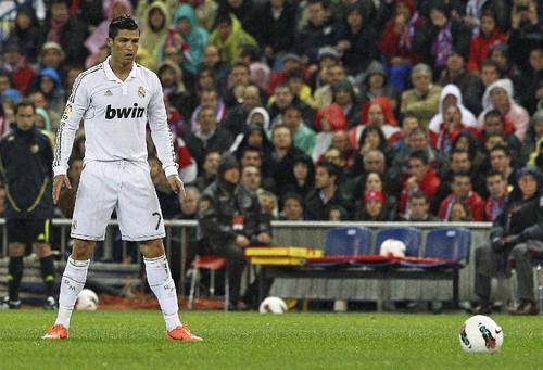 33ªJ Atl. Madrid-Real Madrid