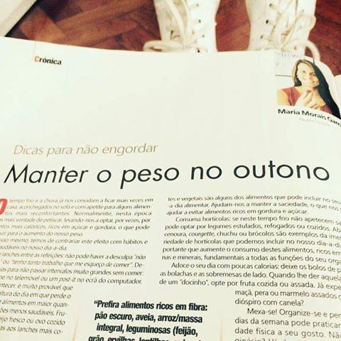 VIP_Crónica de Novembro.jpg