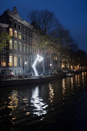 amsterdam-light-festival-designboom-818-7.jpg