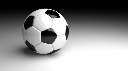 football-257489__340.png