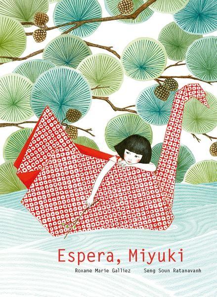 ESPERA_MIYUKI-capa-low_grande.jpg