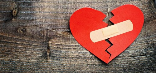 o-BROKEN-HEART-facebook-720x340.jpg