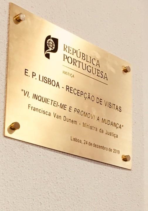 Placa-EPLx-Vi,Inquietei-me,PromoviMudança-MJ.jpg