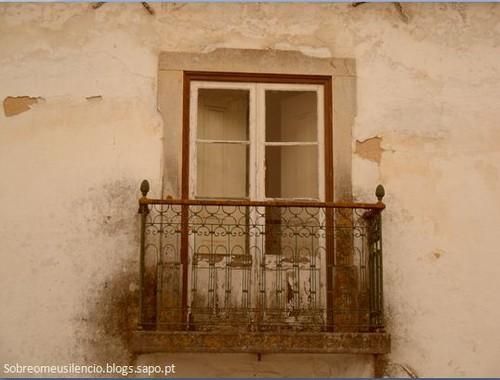 janela do mundo.JPG