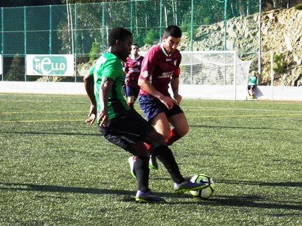 Pampilhosense - União FC 19ªJ DH 19-02-17 5.jpg