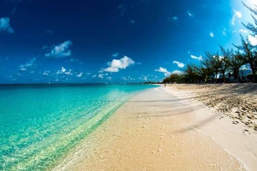 Ilha Grande Caimão, Ilhas Caimão.jpg
