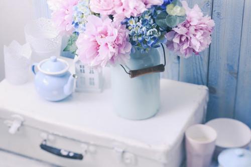rosa-azul-3.jpg