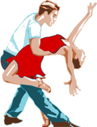 dance-148528_640.png