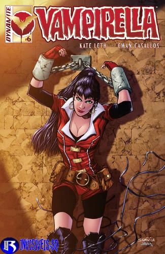 Vampirella Vol 3 006-000b c¢pia c¢pia.jpg