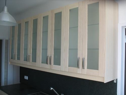 Armarios De Cozinha Moviflor : Carpinteiro de limpos