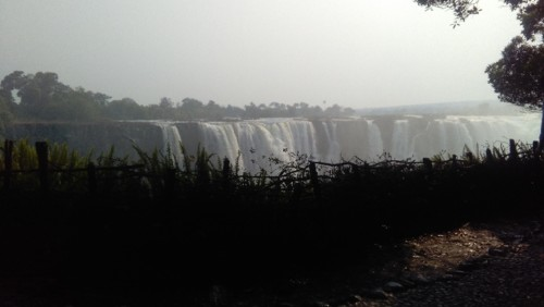 victória falls 020.jpg
