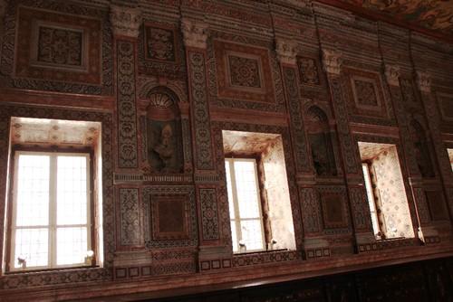 _MG_5200 Igreja de São Vicente de Fora