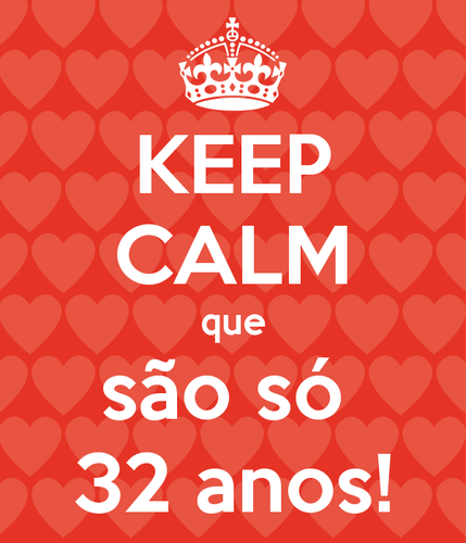 32 anos.png