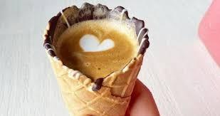cafe cone gelado.jpg