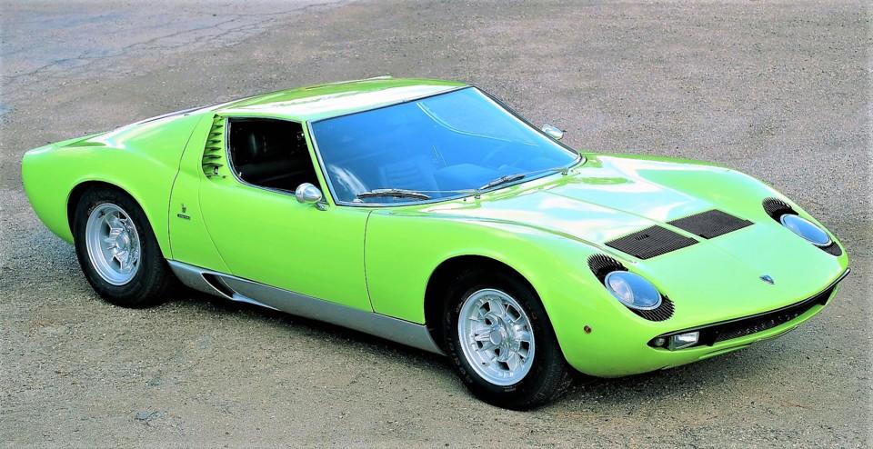 1969-lamborghini-miura-p400s.jpg