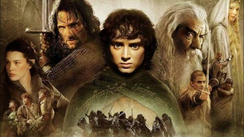 Lord-of-the-Rings-the-Fellowship-of-the-Ring-640x3