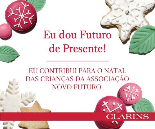 Clarins e Novo Futuro.png