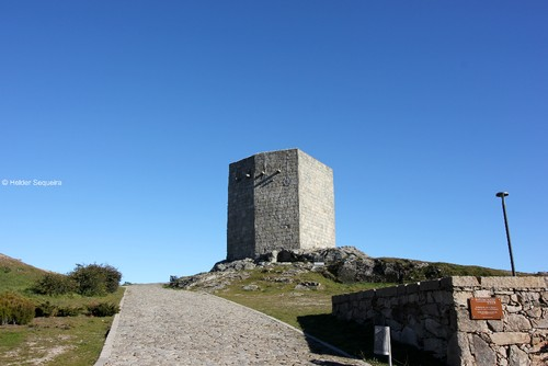 Torre de Menagem - Guarda HS.jpg