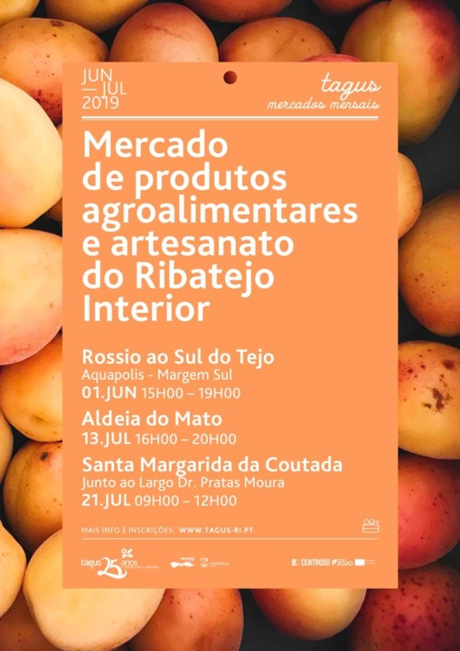 CARTAZ_MERCADOS_ITINERANTES_jun_jul.jpg