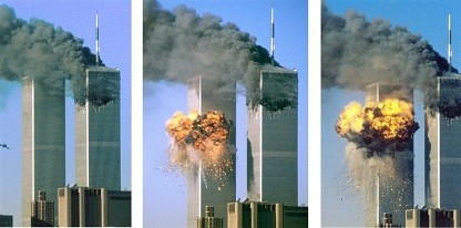 september-11-2001-terror-attacks.jpeg