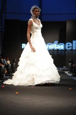 Noivas Rafael Freitas