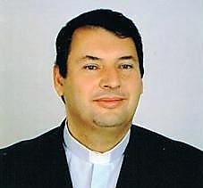 Paulo Henr. Dias.png