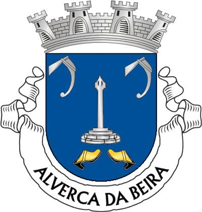 Alverca da Beira.png