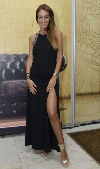 Liliana Aguiar 4.jpg