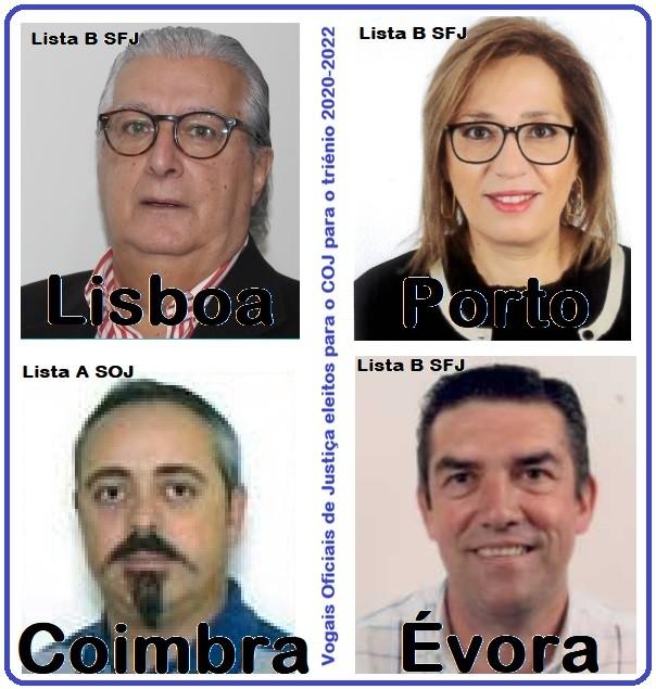 COJ-VogaisEleitos-2020-2022.jpg