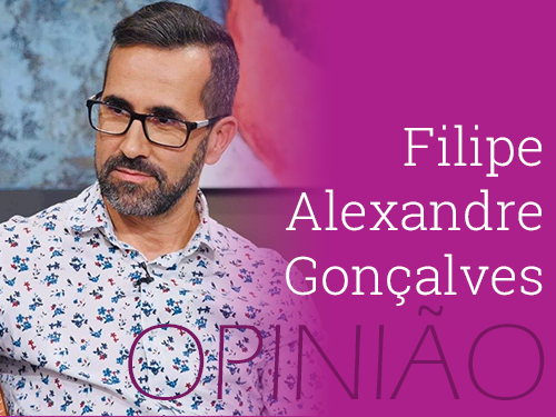 filipe alexandre gonçalves.png