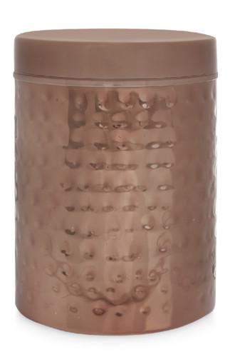 kimball-0950001-copper storage pot, grade ROIUSA A