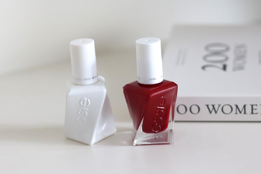 Gel Couture Essie 1.JPG
