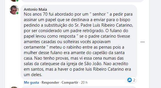 maia catarino.png