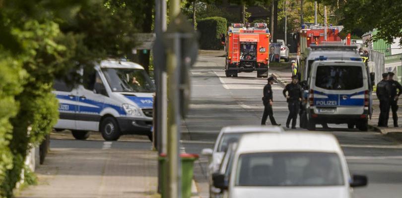 Bomba Heimfeld Hamburg.jpg
