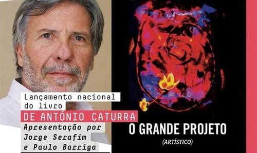 150520171036-583-Antnio2caturra.jpg