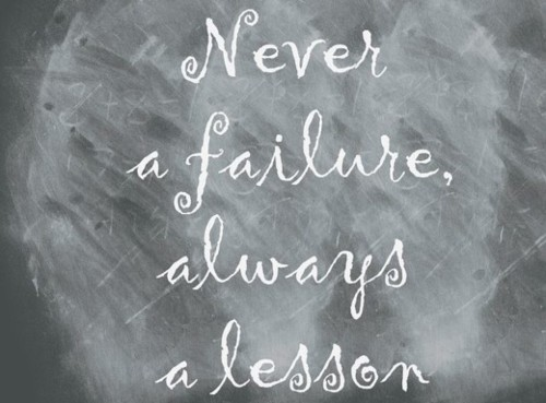 never-a-failure-chalkboard-pixy-e1493569167196.jpg
