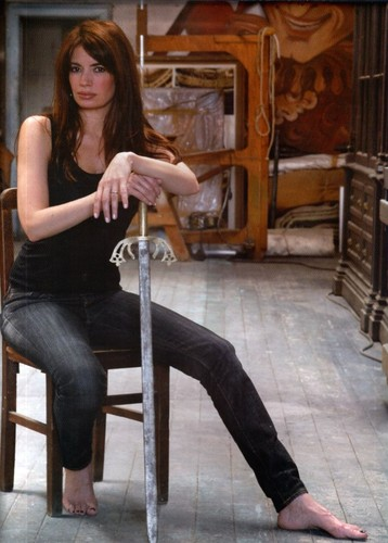 Bárbara Guimarães 7.jpg