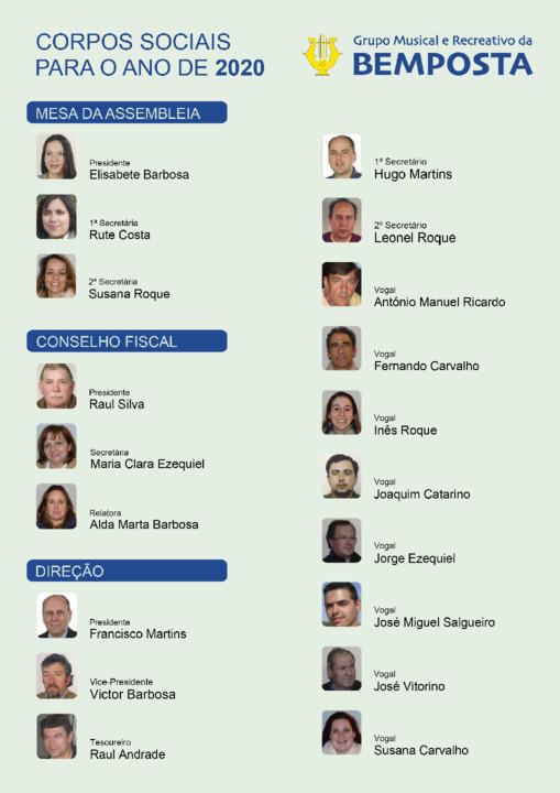 Corpos_Sociais_GMRB_2020.jpg