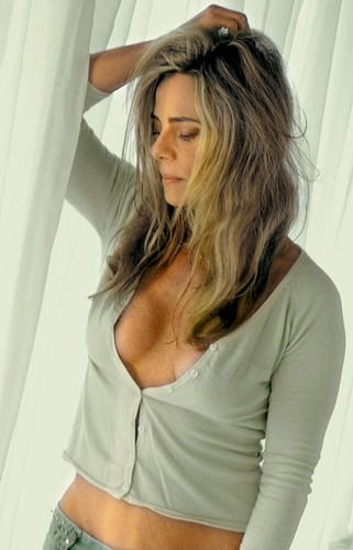 Bruna Lombardi 5