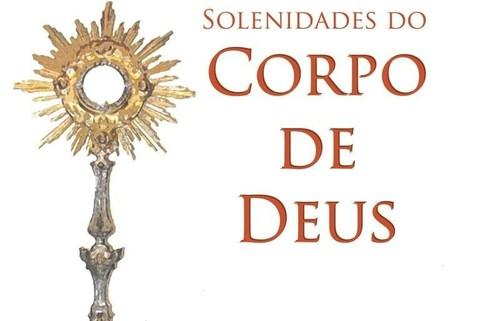 CORPO DE DEUS.jpg
