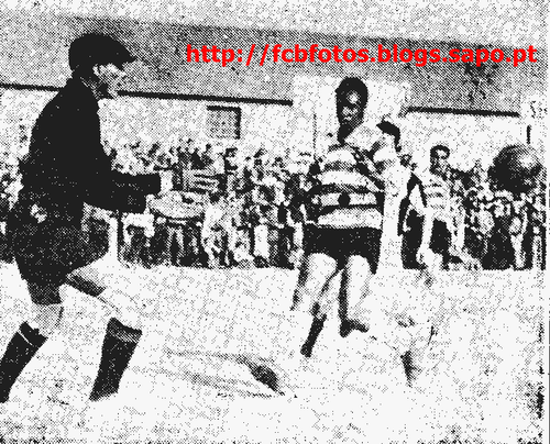 1956-57-fcb-sporting-carlos gomes e osvaldinho.png