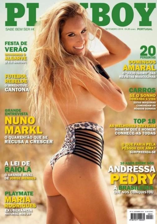 Andressa Pedry 13 (capa).jpg
