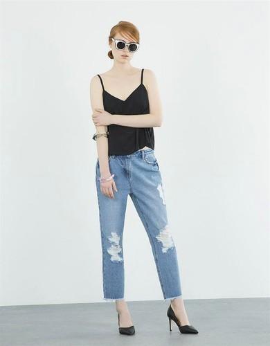 blanco-jeans-3.jpg