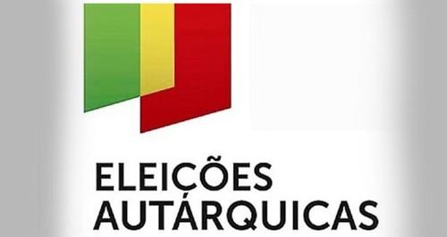 eleições autarquicas1.jpg