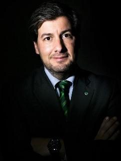 Bruno de Carvalho - circunspecto.jpg