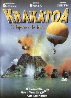 krakatoa_1.jpg